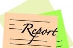 Công ty cổ phần cấp nước Thanh Hóa Báo cáo năm tài chính Quý I – 2018