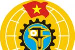 Công đoàn khóa X – nhiệm kỳ 2014 – 2019