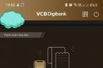 Hướng dẫn thanh toán tiền nước trên Vietcombank Digibank